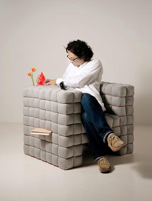 sofa storer